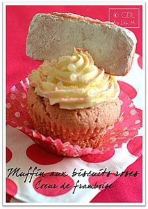 muffin-biscuits-roses