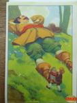 muluBrok Cheque Tintin Perrault (13)