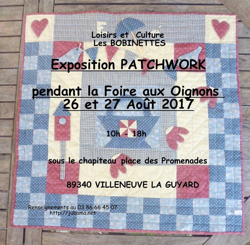 2017-08-26 villeneuve