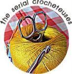 The_serial_crocheteuses_logo