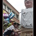 LaGrandeParade-Carnaval2Wazemmes2008-003