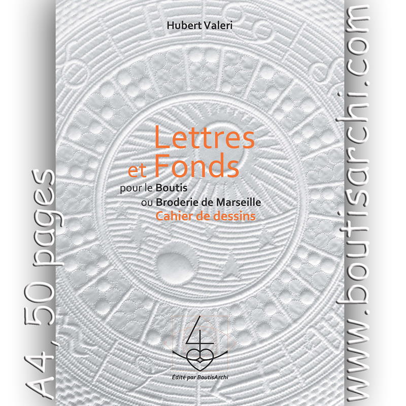 Valeri-Lettres-Fonds-couv-Pub