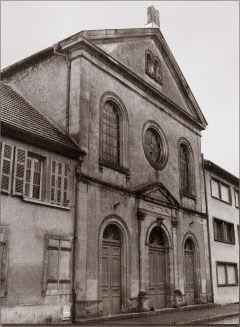 phalsbourg1