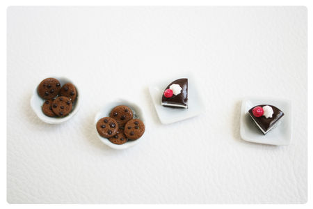 Mignardise_collection_hiver_2009_2010_050