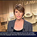 lucienuttin05.2015_08_30_journaldelanuitBFMTV