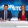 stephaniedemuru01.2016_10_02_nonstopBFMTV