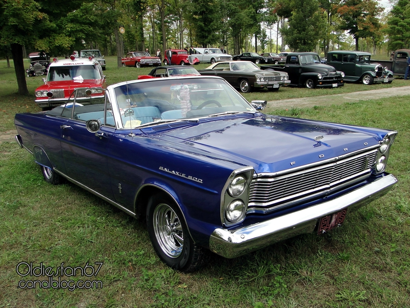 ford-galaxie-500-convertible-1965-01