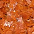 Glace au caramel au beurre salé de pierre hermé