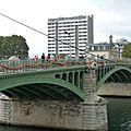 St Denis_Argenteuil (2)