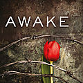Awake de natasha preston