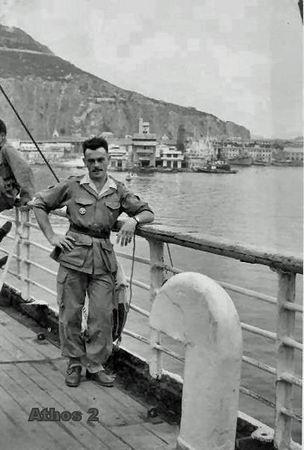 12_RCA_DAUBIGEON_Oran_mai_1958