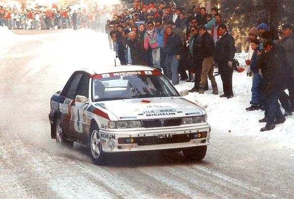 1991 4 salonen21