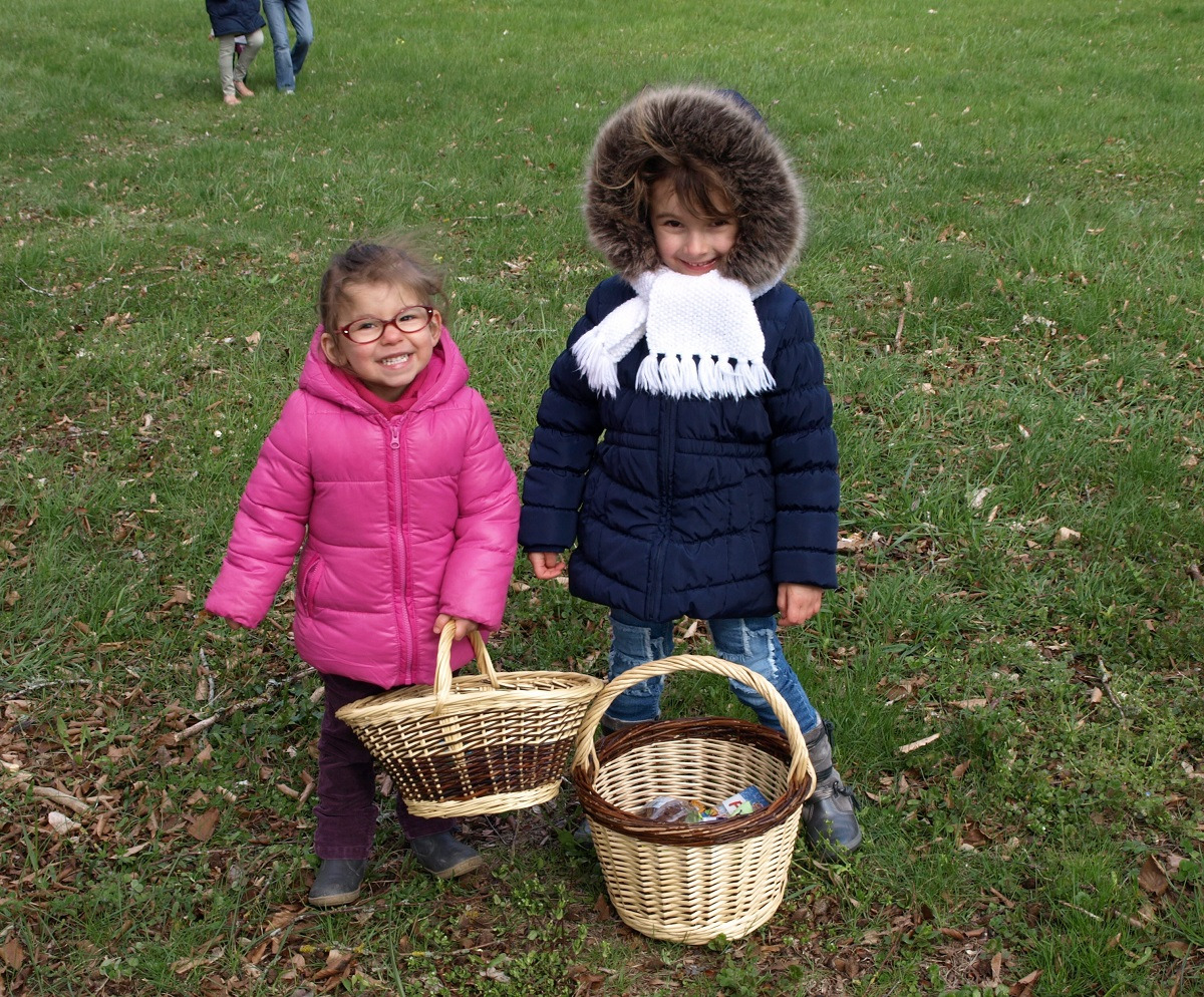 Chasse aux oeufs 2019 (6)