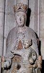basilique_Saint_Denis_Notre_Dame_2