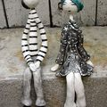 iris et dick2