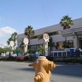 Long Beach 071012 006