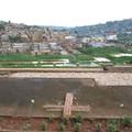 Gisozi_Genocide_Memorial,_Rwanda