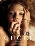 Drew_Barrymore_for__Gucci