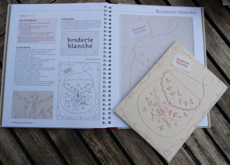 4_cahier_broderie_bblanche