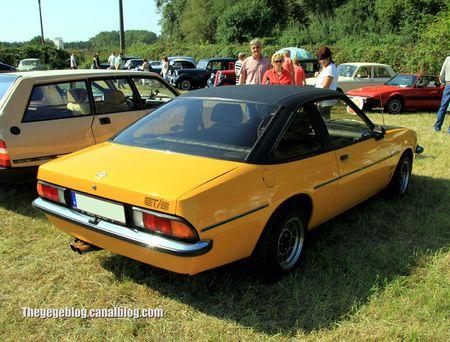 Opel manta B GT-E de 1975 (Auto Retro nord Alsace Betschdorf) 02