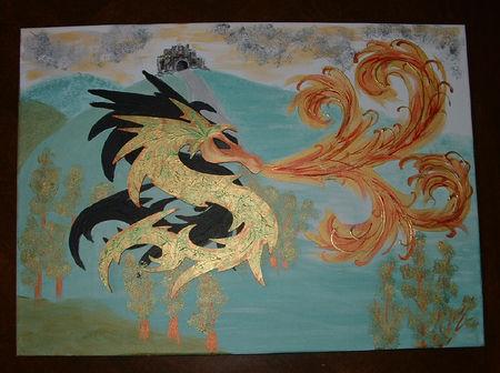 tableau_dragon