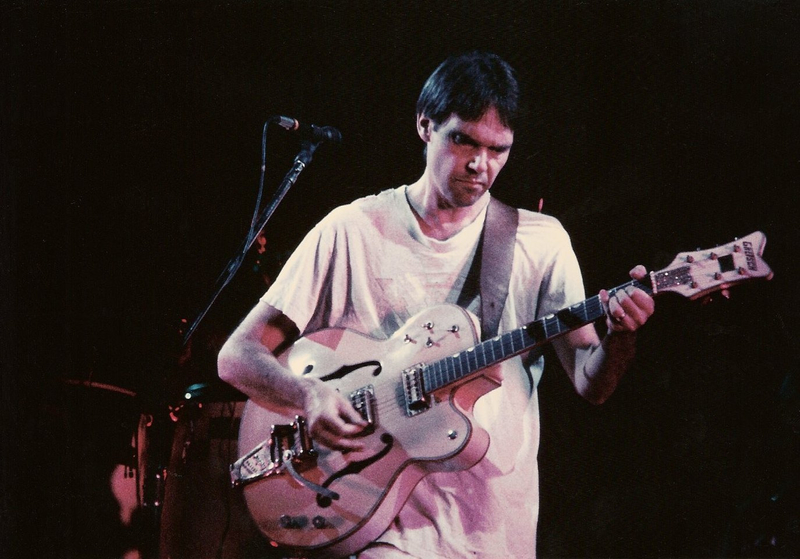 1982 09 Neil Young Ile St Germain 01