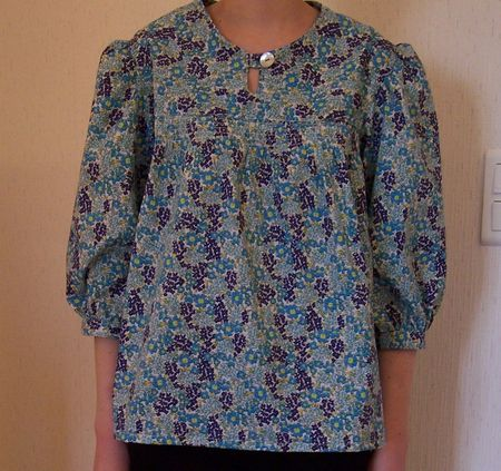 blouse_liberty