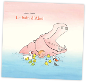 le-bain-d-abel-ecole-des-loisirs-extrait