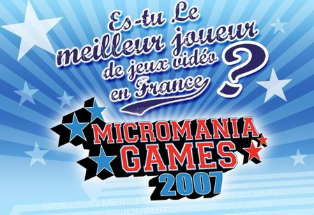 microgames07_mailing_1x1