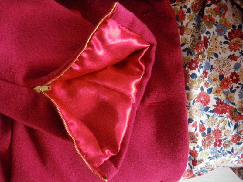 Quart Coat (9)
