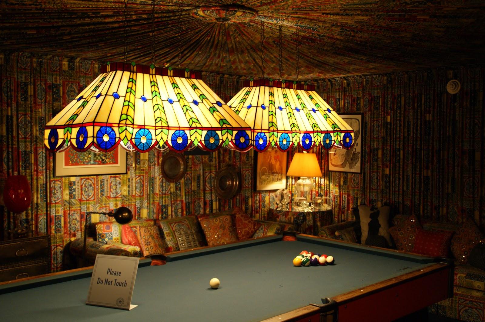 Graceland (360).JPG