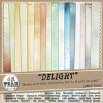 Delight_PV_Papers01