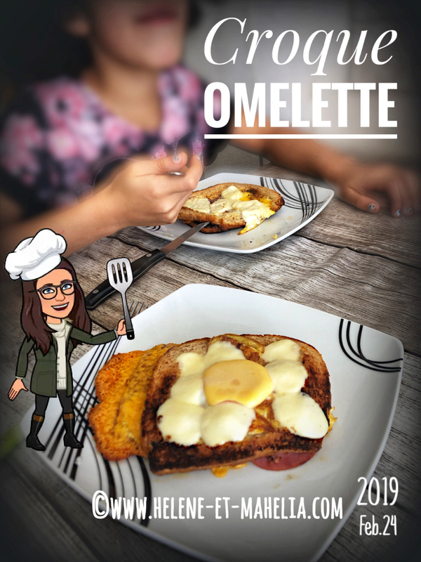 20190224_croque omelette