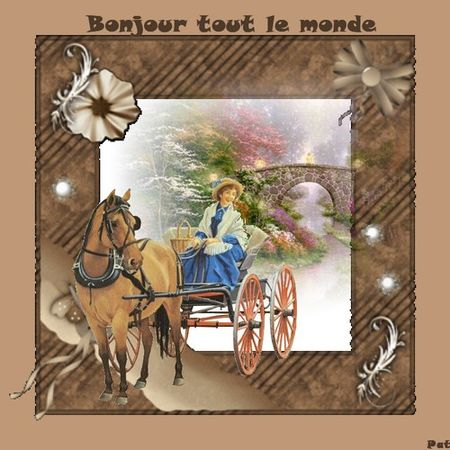 bonjour_tout_le_monde