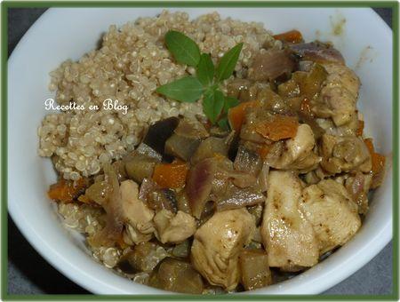 poulet_aux_l_gumes_et_quinoa3