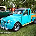 Citroen 2CV pick-up de 1976 (Retro Meus Auto Madine 2012) 01