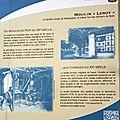 VALMONDOIS & les moulins 041