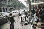 med_med_joel-meyerowitz-paris-france-1967-joel-meyerowitz-jpg