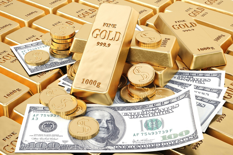 gold-bullion-and-dollars-1