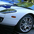 2010-Annecy Imperial-Ford GT-02