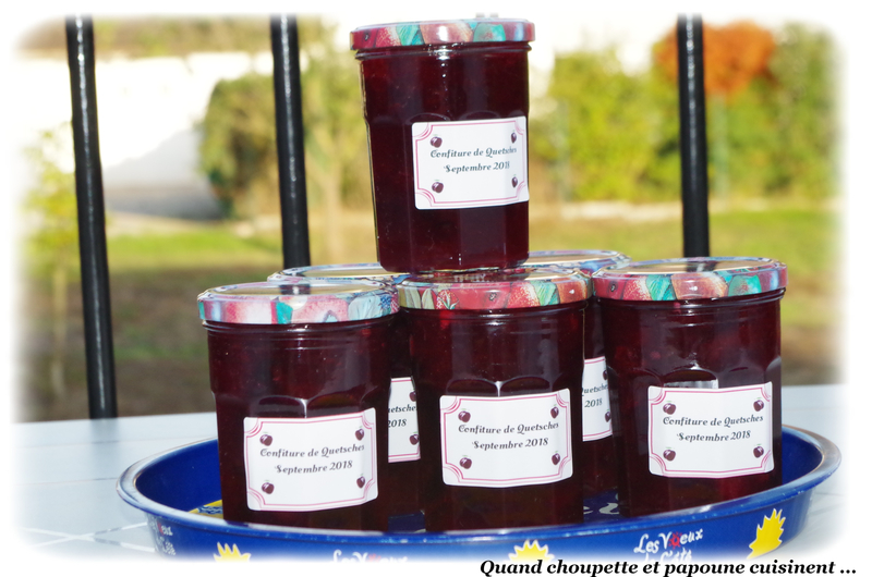 confiture de quetsches-6353
