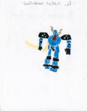 robot_combatant002