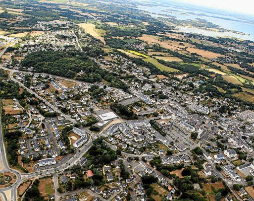 le-centre-bourg-de-sarzeau-le-programme-francheville-va_2201920_513x405