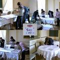 Les travaux des participants et gagnants du concours bd du febd strasbourg