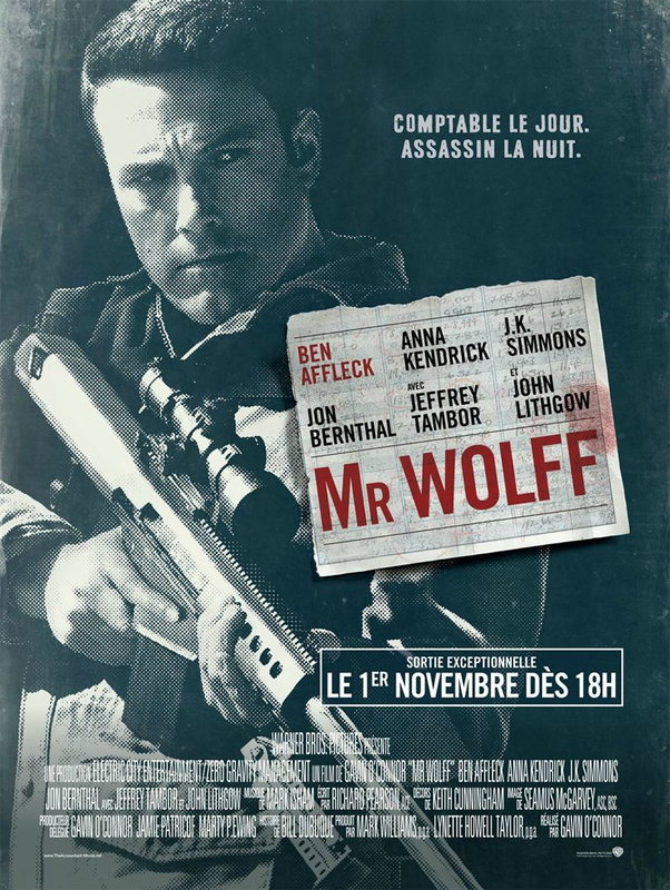 Affiche-MrWolf