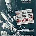 Mr wolff, de gavin o'connor (2016)