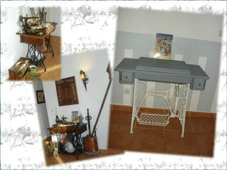 Relooking meubles (2)