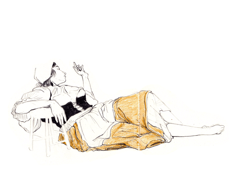 181007_11