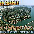 qsl-Albarella-island-RO-002