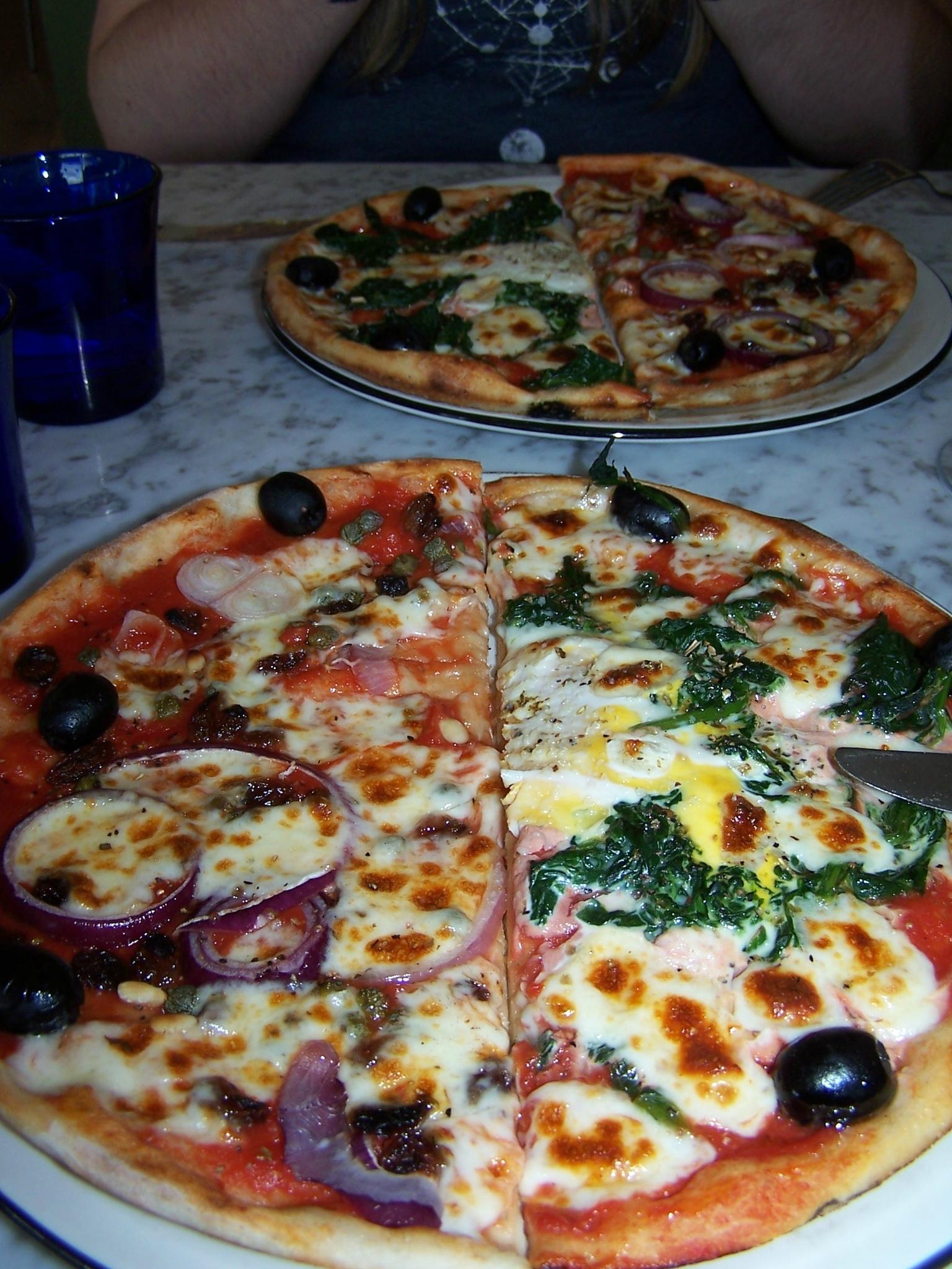 030- pizzeria-quai